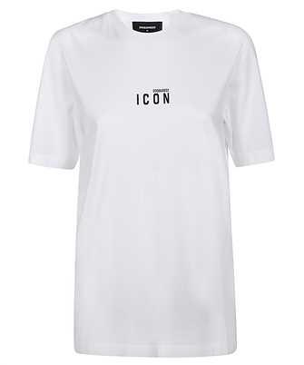 Dsquared2 S80GC0009 S23009 T-shirt