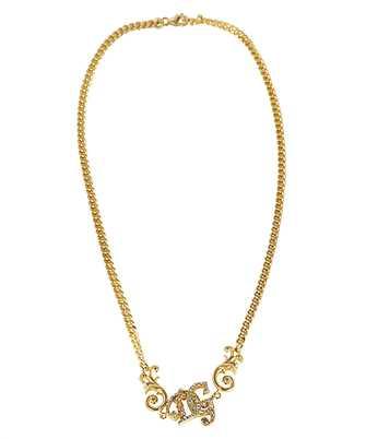Dolce & Gabbana WNLL6A-W5YCL Necklace