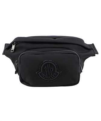 Moncler 5M702.00 02SJM DURANCE Belt bag