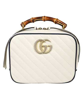 Gucci 602270 0OLFX Bag