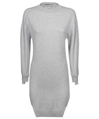 Stella McCartney 603688 S2254 FOREVER STELLA KNIT Dress