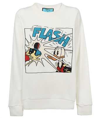 Gucci 617964 XJDA5 DISNEY X GUCCI DONALD DUCK Sweatshirt