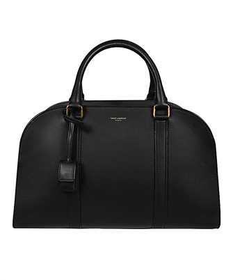Saint Laurent 635280 16R0W NEW BOWLING Bag