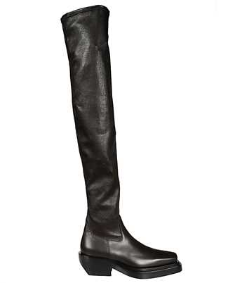 Bottega Veneta 639832 V00M1 THE LEAN Stiefel