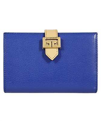 Givenchy BB601GB056 Wallet