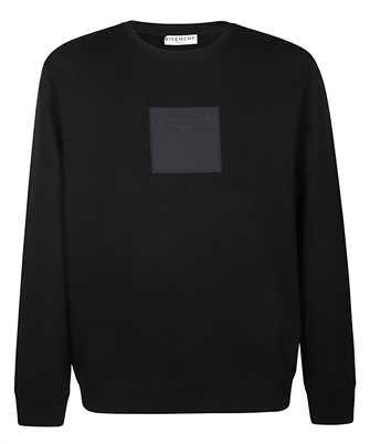 Givenchy BMJ07X30AF Sweatshirt
