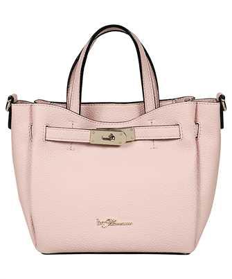 Blumarine E17ZBBV371720 SABRINA Bag