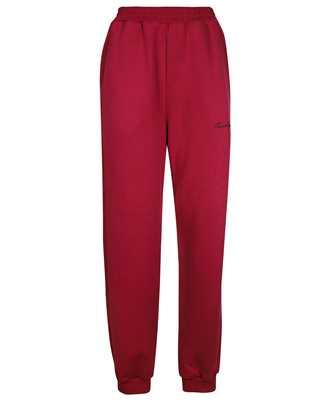 Don Dup F234 KF0206D XXX NEW FLEECE Trousers