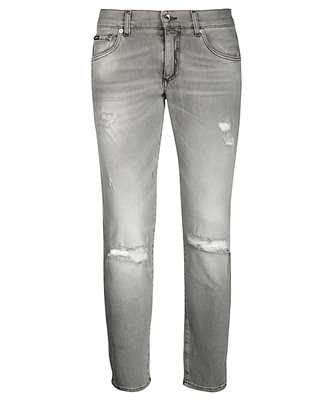 Dolce & Gabbana GY07CD G8AS3 Jeans