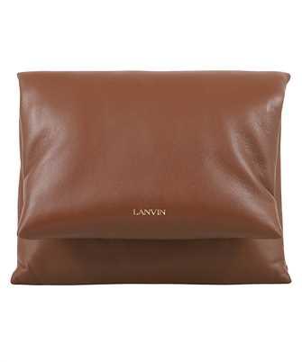 Lanvin LW BGXR01 NAPA P21 SUGAR SMALL SHOULDER Bag