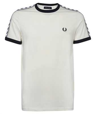 Fred Perry M6347 T-shirt