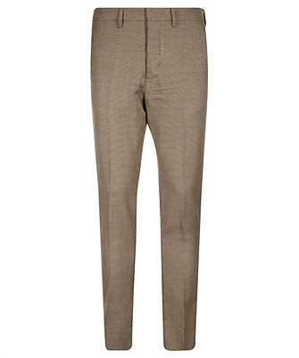 Dsquared2 S71KB0328 S53347 HOCKNEY FIT Trousers
