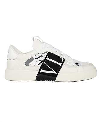 Valentino Garavani TY0S0C58WRQ VL7N Sneakers