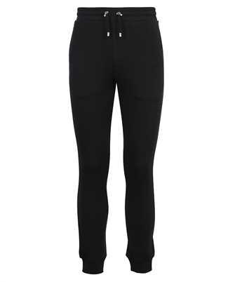 Balmain VH0OB015G060 Trousers