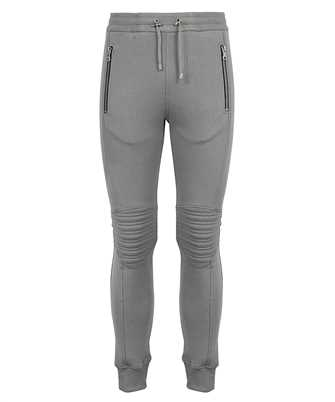 Balmain VH0OB030B012 Trousers