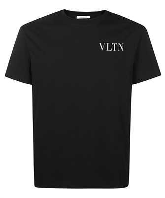 Valentino VV3MG10V72H T-shirt