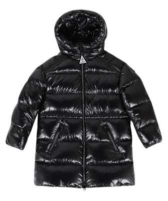 Moncler 1C550.10 68950## ADILE Girl's jacket