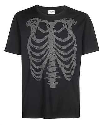 Saint Laurent 575522 YBKE2 T-shirt