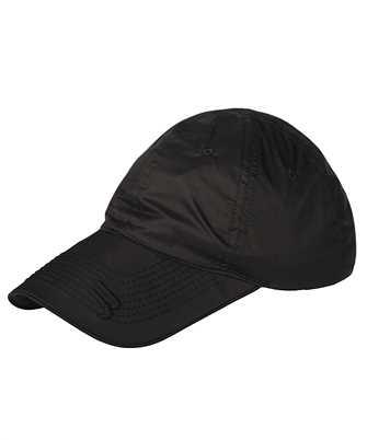 Balenciaga 640214 444B8 ABSTRACT B Cap
