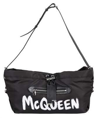 Alexander McQueen 669589 16XZA THE BUNDLE Tasche