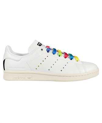 Stella McCartney 800080 N0051 STANSMITH Sneakers