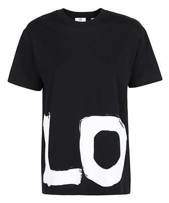 Burberry 8037302 LOVE PRINT T-shirt