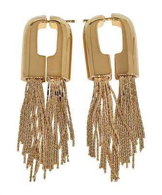 Givenchy BF10KLF003 GRAPHIC Earrings