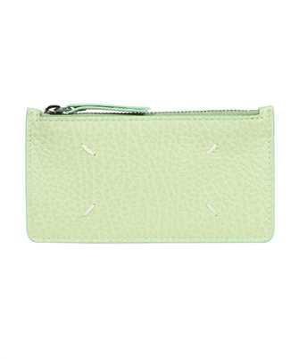 Maison Margiela S56UI0143 P0399 MULTI FUNCTIONAL Wallet