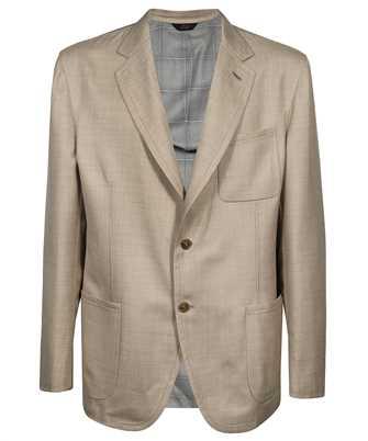 Brioni SGNE0L O1A13 DOUBLE SB Jacket