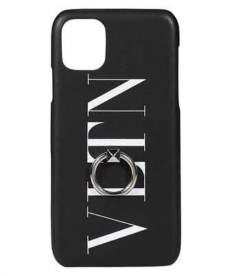 Valentino Garavani UY2P0R56FFL iPhone 11 cover