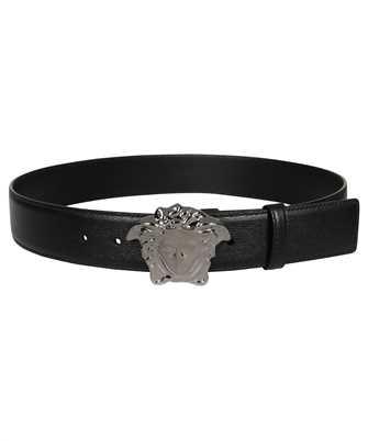 Versace 1001340 1A00593 LA MEDUSA Belt