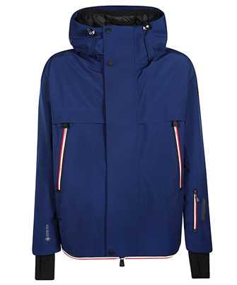 Moncler Grenoble 1B803.40 549SU MILLER Jacket