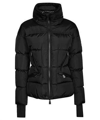 Moncler Grenoble 46885.05 C0221 DIXENCE Jacket