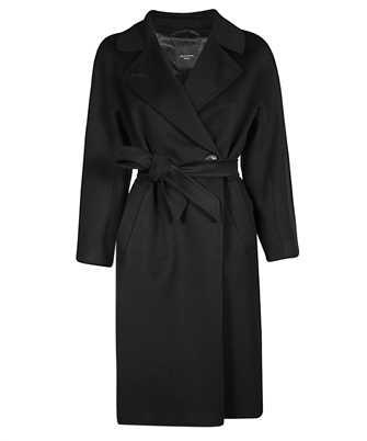 MAX MARA 50160203600 RESINA Coat