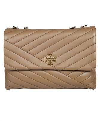Tory Burch 58465 KIRA CHEVRON Bag