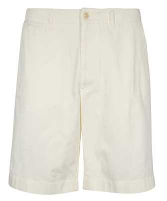 Gucci 639388 ZAF8C COTTON DRILL Shorts