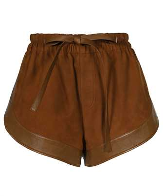 Saint Laurent 645677 YC2XX Shorts