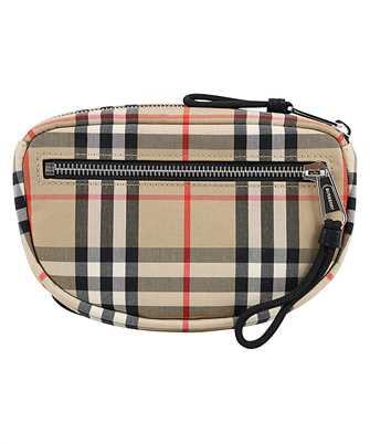 Burberry 8014420 CANNON Belt bag