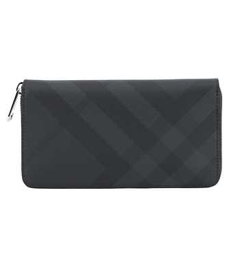 Burberry 8014480 Wallets