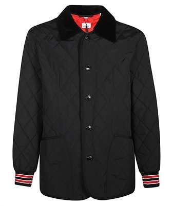 Burberry 8023184 ANDOVER Jacket