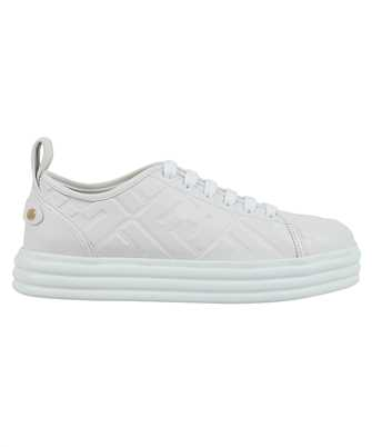 Fendi 8E8017 AADS RISE Sneakers