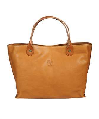 IL BISONTE A2307 PO Bag