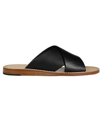 Dolce & Gabbana A80225 AV385 Slides