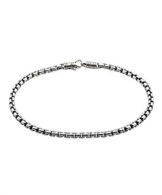 Tom Wood B51232B SM 01 VENETIAN Bracelet