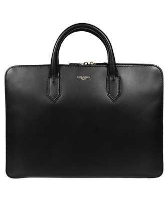 Dolce & Gabbana BM1710 AC954 Tasche