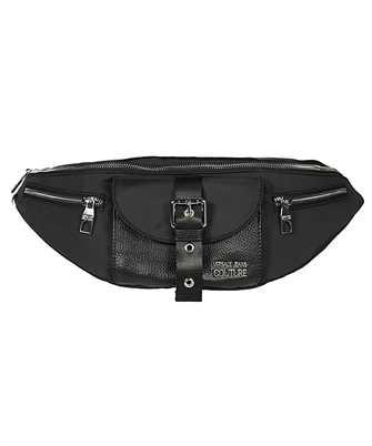Versace Jeans Couture E1YZBB33 71741 Belt bag