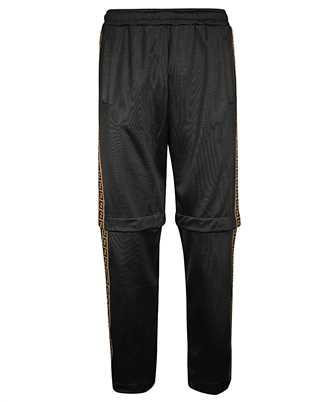 Fendi FAB549 AAY2 Trousers