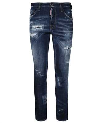 Dsquared2 S74LB0961 S30342 1964 COOL GUY Jeans