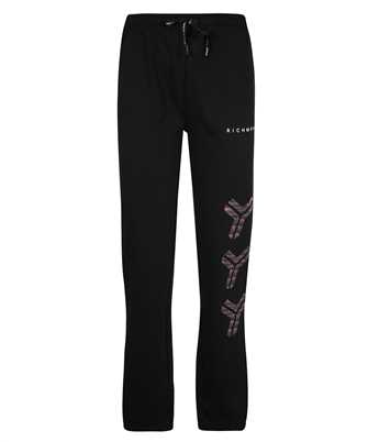 John Richmond UWP21090PA Trousers