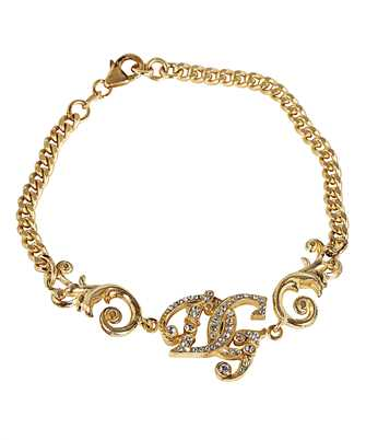 Dolce & Gabbana WBLL3A-W5YCL CRYSTAL Bracelet